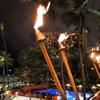 2017年12月アウトリガー・ワイキキ・ビーチ・リゾート宿泊記後編:「フラ・グリル」でカジュアル&リーズナブルにハワイ最終日のディナーを満喫!