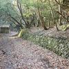 誰もいない宇治岳道を駆け下り、人だらけの伊勢神宮内宮へ - 朝熊山の旅(5)