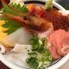 高崎イオンで海鮮丼!?鮮度も良くて満足感たっぷり。【築地食堂源ちゃん イオンモール高崎店(高崎・イオン内)】