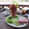 酒好きにはたまらない!グアテマラの魚介料理「セビーチェ」は最高のつまみ