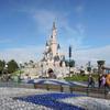 【旅の思い出を+プラスする】ディズニーランド・パリにカジュアルに観光に行こう!
