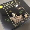 Dance Classics Best Of Vol. 5