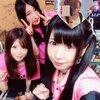 8/8渋谷チェルシーホテルありがにょふでした!