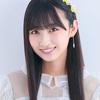 松本 日向/HKT48/Team TII