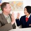 ハロー先生ドットコムを使って語学を習得しよう!個人の先生とマンツーマンレッスンができますよ