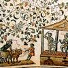 イタリア食の歴史 ワイン 9