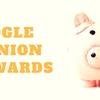 Google Opinion Rewards(Googleアンケートモニター)で小銭稼ぎ