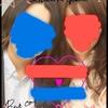 【LGBT】嫁っち・ぷちとの馴れ初め9 涙の訳・・・編