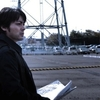 たたきあげの監督の映画はおもしろい『凶悪』