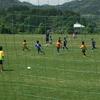 【サッカー】ロングスロー議論と過程の話