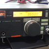 問題の10Mhz・14Mhz帯
