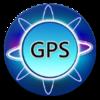 Drogger GPS アプリガイド