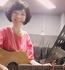 2018/12/18(火)東京王子でかさこ曲ギター弾き語りライブ♪ 今年を振り返り、来年に向けてやる気出てくるライブ!