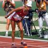 【ガブリエラ・アンデルセン】ロス五輪で「ふらふらゴール」をしたあの女性ランナーは今