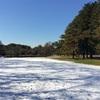 11/26(sat)秋の日まつりは雪の影響で中止となりました。
