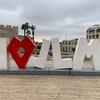 神殿の丘 行き方 エルサレム ~2020欧州中東旅行 その51~