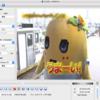 MPEG-2 TS (.m2ts)の無劣化カット編集にAvidemuxが使えた【Mac】