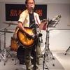 【レポート】春日部店限定ライブ!秋のスタジオライブ終了しました!!!
