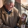 「金は子どもに回さず年寄りに回せ」と言うファンキーなご老人たちに遭遇したお話。