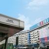 【2020/01/15】池袋の主要デパート・商業施設のセール状況
