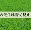024 タイトル改編