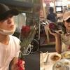 ジェジュン、久代萌美アナウンサーとの熱愛説を自身のライブで完全否定!!