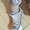 モニターお二人のタイツ・靴下を選びました!