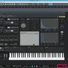 Studio One 3 楽曲の途中で拍子やテンポを変更する方法