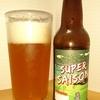 SUPER SAISON