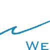 【ウェルスナビ】WealthNavi for SBI証券3ヶ月結果報告