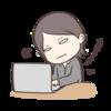 はてなブログのIDが変更できないので、非表示にしてみた。