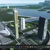 都市育成Part9