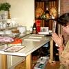 沖縄霊性の研究:琉球シャーマン(カミンチュー、ユタ)について
