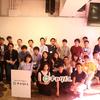 20代の「働く」を考えるMEET UP〜キャリトレ初の協賛イベントを開催!〜