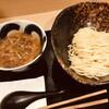 三ツ矢堂製麺 J's GATE店【マレーシアでもつけ麺】