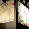 TEDxKobeでグラフィックレコーディングしました