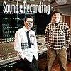 復活のピエール瀧&「30」のリメイク盤「31」リリース!? 電気グルーヴのSound & Recording 感想