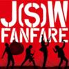 FANFARE〜♪