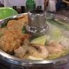 【マレーシア旅行】客家飯店ハッカ!一度は食べたい!スチームボードで有名、おすめめなお店!