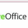 RaspberryPi3 に LibreOffice をインストールする(大量エクセルファイルを一括でPDFに変換する準備)