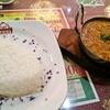 羊の脳みそカレーを秋田のパキスタン料理店で食べたら衝撃の味だった