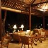 Four Seasons Resort Bali at Jimbaran Bay で最高のホスピタリティを味わった