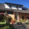 【Croatia旅2017⑥】Rovinj (ロヴィニュ) → Nacionalni park Plitvička jezera (プリトヴィツェ湖群国立公園)~公園内のホテルではなくRASTOVAČA Village に泊まってみた~