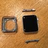 究極のスマートウォッチ Apple Watch + wena wrist 12