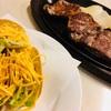 『ジャッキーステーキハウス』世界一のステーキハウス‼️沖縄一番人気のステーキ屋‼️