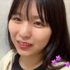小島愛子(STU48 2期研究生)SHOWROOM配信まとめ 2020年10月3日(土)