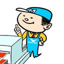 松川印刷 まつかわ君のブログ