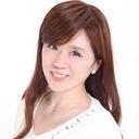 mlc-yumiko's blog