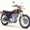 その購入ちょっと待って!!旧車バイクを買うのに向かない人の特徴5選