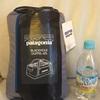 南台湾サーフィントリップ向けグッズ② ダッフルバッグを買った。
